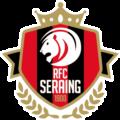 RFC-Seraing-logo