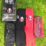control socks 1