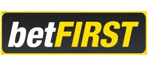 betfirst_logo