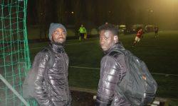 Amical : Victoire facile face aux U21 du Standard