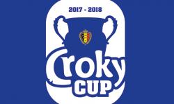 Coupe de Belgique : Voyage, voyage pour nos Métallos…