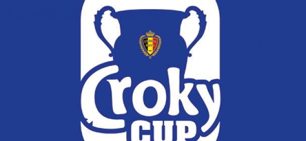 Croky Cup : en route pour Sint-Eloois Winkel !