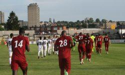 FC Metz – AS Eupen : De belles retrouvailles !