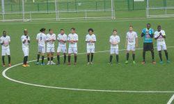 Nos Métallos s'imposent face à Hasselt (3-1)