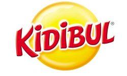 Bienvenue à Kidibul !