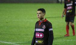 Sami Lahssaini : «On doit tirer les leçons de ce match»