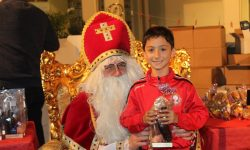 Saint-Nicolas des jeunes : toutes les infos