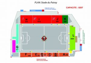 plan-du-stade-new1