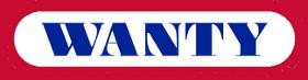 wanty_logo