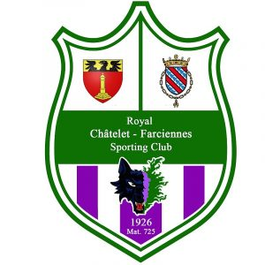 800px-Royal_Châtelet-Farciennes_Sporting_Club_(2016)