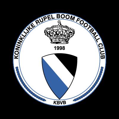 k-rupel-boom-fc-vector-logo